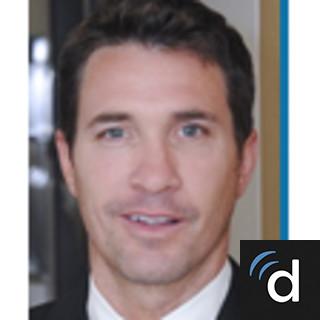 Brian Perri, DO, Orthopaedic Surgery, Los Angeles, CA, Cedars-Sinai Medical Center