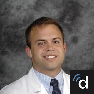 Dylan Ruebeck, MD, Internal Medicine, Brighton, NY, Highland Hospital