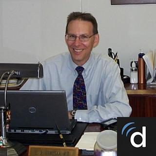 Dr  Edward Ramoska, MD – Philadelphia, PA   Emergency Medicine
