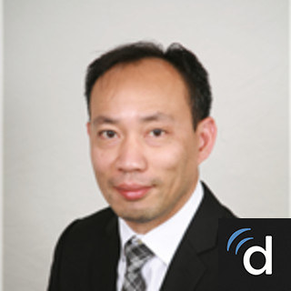 Sothy Pheng, MD, Internal Medicine, Fullerton, CA, St. Jude Medical Center