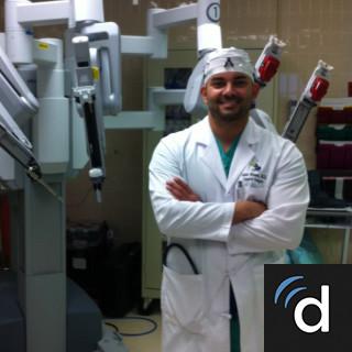 Adam Misasi, MD, General Surgery, Wichita, KS, Ascension Via Christi Hospital on St. Teresa