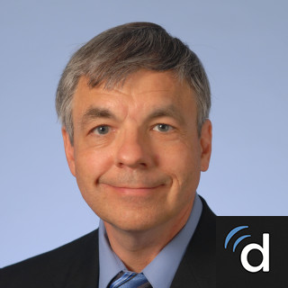 Alan Sawchuk, MD, Vascular Surgery, Indianapolis, IN, Community Hospital of Anderson & Madison County