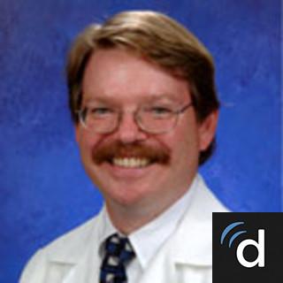 Noel Ballentine, MD, Geriatrics, Hershey, PA, Penn State Milton S. Hershey Medical Center