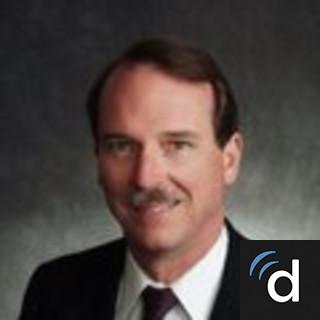 James Fish, MD, Emergency Medicine, Bellamy, VA, Riverside Regional Medical Center