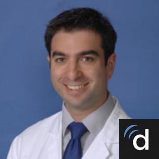 Andrew Shubov, MD, Internal Medicine, Los Angeles, CA, UCLA Medical Center-Santa Monica