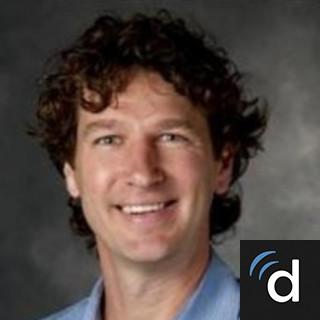 Joseph Levitt, MD, Pulmonology, Stanford, CA, Stanford Health Care