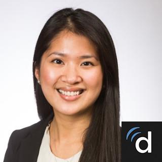 Laura Chiu, MD, Gastroenterology, Boston, MA