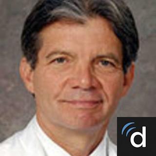 Joseph Young, MD, Thoracic Surgery, Sacramento, CA, University of California, Davis Medical Center