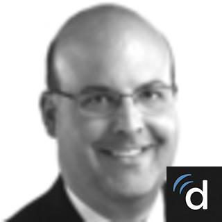 Dr. Joel Siegal, Neurosurgeon in Mansfield, OH   US News ...