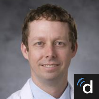 Kevin Watt, MD, Pediatrics, Durham, NC, Duke University Hospital