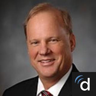 Tim Almquist, MD, Emergency Medicine, Evansville, IN, Ascension St. Vincent Evansville