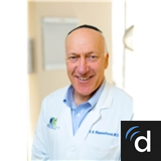 Dr  William Wickwire, Dermatologist in Redondo Beach, CA   US News