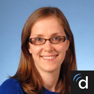 Jennifer Patterson, MD, Orthopaedic Surgery, Chapel Hill, NC, University of North Carolina Hospitals