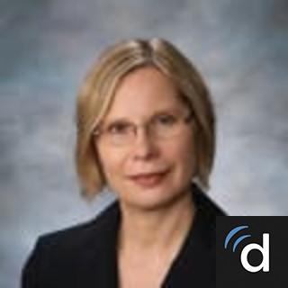 Pamela Westerling, MD, Emergency Medicine, Avon, CT, UnityPoint Health - Finley Hospital