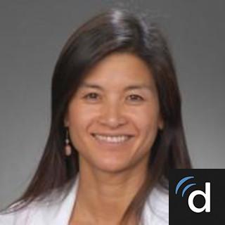 Kelly Ching, MD, Family Medicine, Pasadena, CA, Kaiser Permanente Los Angeles Medical Center