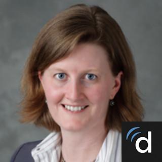 Joni Miller, MD, Medicine/Pediatrics, Muncie, IN, Indiana University Health Ball Memorial Hospital