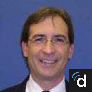 Robert Fleming, MD, Neonat/Perinatology, Saint Louis, MO, SSM Cardinal Glennon Children's Hospital