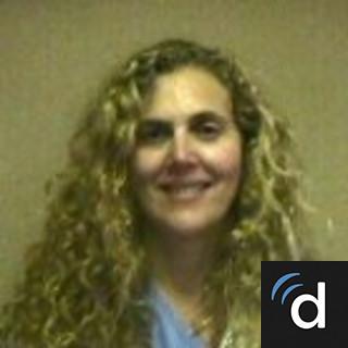 Nina Yoshpe, MD, Otolaryngology (ENT), Long Beach, CA, Long Beach Medical Center