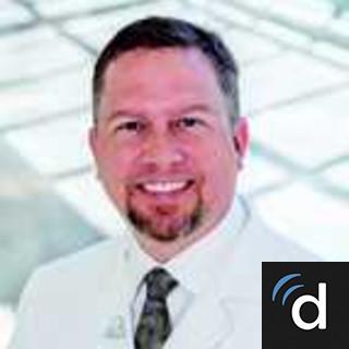 Lee Buono, MD, Neurosurgery, Pennington, NJ, Capital Health Regional Medical Center