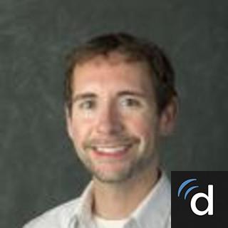 Kevin Duprey, DO, Family Medicine, Springfield, PA