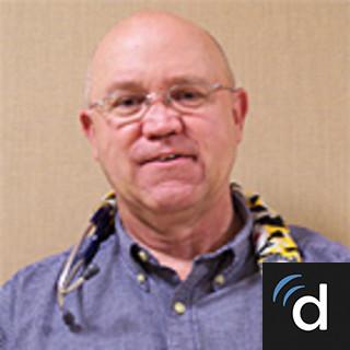 Charles Feicht, DO, Emergency Medicine, Zanesville, OH, Genesis HealthCare System