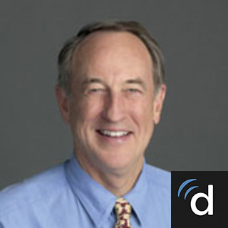 Gary Dahl, MD, Pediatric Hematology & Oncology, Palo Alto, CA, Lucile Packard Children's Hospital Stanford