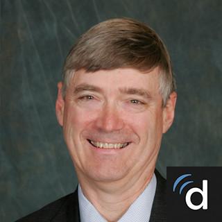 Todd Cook, MD, Family Medicine, Cold Spring, KY, St Elizabeth Covington