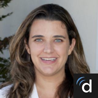 Dr  Sarah Kempe-Mehl, MD – Santa Barbara, CA | Neurology