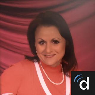 Sandra Gilkey, MD, Family Medicine, Nortonville, KY