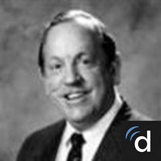 James Geissler, MD, Internal Medicine, Kentwood, MI, Spectrum Health - Butterworth Hospital