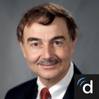 Steven Savona, MD, Oncology, Lake Success, NY, Glen Cove Hospital