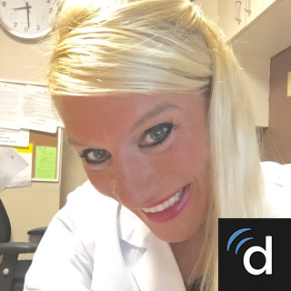 Kim Tolin, Adult Care Nurse Practitioner, Albuquerque, NM, Lovelace Medical Center