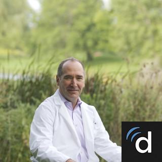 Michael Krasner, MD, Internal Medicine, Rochester, NY, Highland Hospital