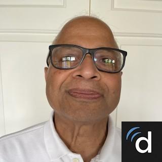 Jaswant Jain, MD, Internal Medicine, East Rochester, NY, Highland Hospital