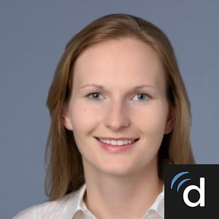 Anna Podolanczuk, MD, Pulmonology, New York, NY, New York-Presbyterian Hospital