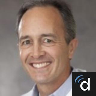 Robinson Stubley, MD, Obstetrics & Gynecology, Thomasville, GA, John D. Archbold Memorial Hospital