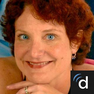 Barbara Benton, MD, Psychiatry, Naperville, IL