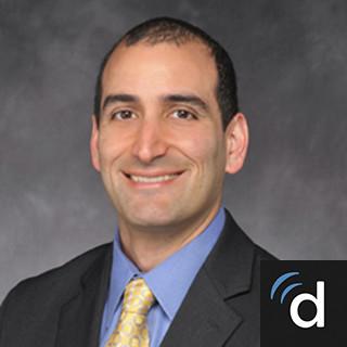 Ramin Jamshidi, MD, General Surgery, Phoenix, AZ, HonorHealth Scottsdale Shea Medical Center