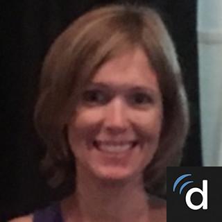 Heather Anderson, Family Nurse Practitioner, Watkinsville, GA, Piedmont Athens Regional Medical Center