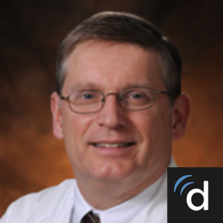 David Vaughn, MD, Oncology, Philadelphia, PA, Hospital of the University of Pennsylvania