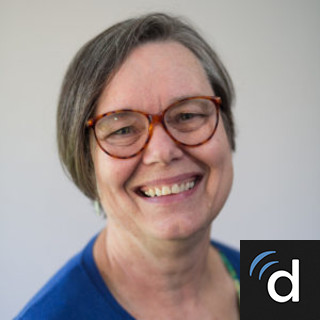 Donna Degracia, PA, Family Medicine, Coon Rapids, MN