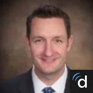 Dr. Robert Spake, MD   Saint Luke's ENT Specialists ...