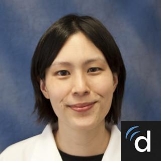 Jacqueline Kung, MD, Endocrinology, Boston, MA, Tufts Medical Center