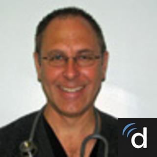 Allen Meske, MD, Emergency Medicine, Martinsburg, WV, Berkeley Medical Center
