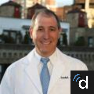 Dr  Rubin Frenkel, MD – Brooklyn, NY | Obstetrics & Gynecology