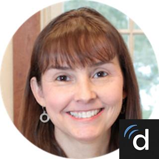 Diane McGrory, MD, Obstetrics & Gynecology, Weston, MA, Newton-Wellesley Hospital