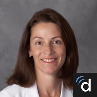 Deanna (Albert) Wilson, MD, Ophthalmology, Vallejo, CA, Kaiser Permanente San Francisco Medical Center