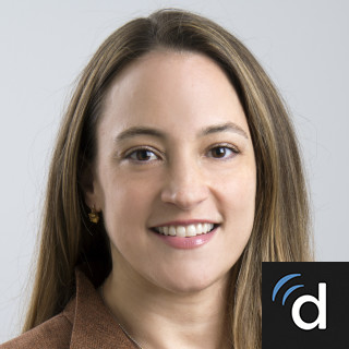 Cristine (Connery) Adams, MD, Emergency Medicine, Buffalo, NY, Veterans Affairs Western New York Healthcare System-Buffalo Division