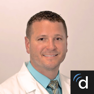 David Braun, MD, Orthopaedic Surgery, Pinellas Park, FL, St. Anthony's Hospital