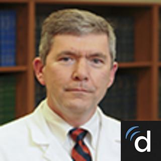 Robert Monighetti, MD, Physical Medicine/Rehab, Bedford, NH, Catholic Medical Center